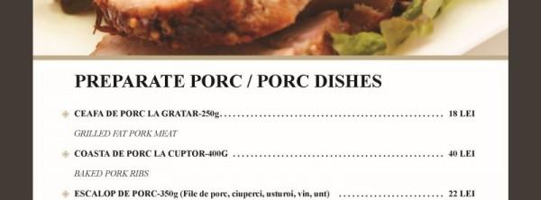 preparate_porc